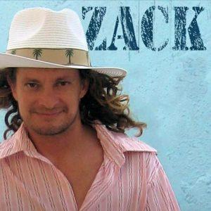 zack-seemiller